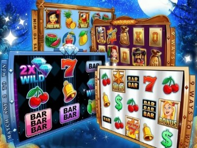 Обзор новой акции на 200 фриспинjd в Pin Up casino